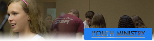 page-banner-freedom-YOUTHMINISTRY1